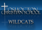 Coshocton Christian School | E-Stores by Zome
