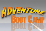 Adventure Boot Camp | E-Stores by Zome