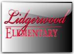 Lidgerwood Elementary  | E-Stores by Zome