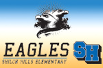 Shiloh Hills Elementary  | E-Stores by Zome