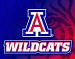 University of Arizona Wildcats | E-Stores by Zome