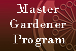 WSU Spokane County Extension Master Gardeners | E-Stores by Zome