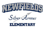 Newfields Elementary | E-Stores by Zome