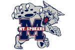 MT. Spokane High School | E-Stores by Zome