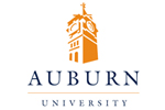 Auburn University | E-Stores by Zome