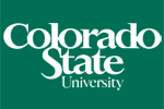 Colorado State University | E-Stores by Zome
