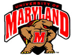 University of Maryland  | E-Stores by Zome