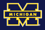 University of Michigan | E-Stores by Zome
