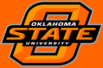 Oklahoma State University Basketball Mat | Oklahoma State University