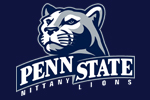 Penn State University | E-Stores by Zome