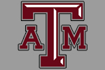 Texas A&M University | E-Stores by Zome