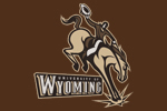 University of Wyoming  | E-Stores by Zome