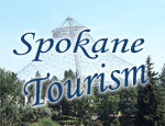 Spokane Tourism | E-Stores by Zome