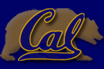 University of California at Berkeley Ultimat | University of California at Berkeley