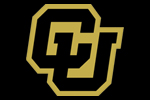 University of Colorado | E-Stores by Zome