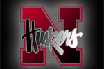 University of Nebraska | E-Stores by Zome