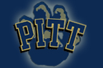 University of Pittsburgh | E-Stores by Zome