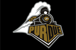 Purdue University | E-Stores by Zome