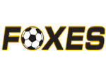 Spokane Foxes Soccer Academy | E-Stores by Zome