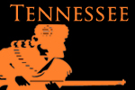 University of Tennessee  | E-Stores by Zome