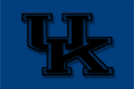 University of Kentucky  | E-Stores by Zome