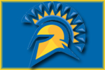 San Jose State University  | E-Stores by Zome