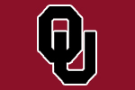 University of Oklahoma | E-Stores by Zome