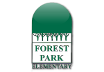 Forest Park | E-Stores by Zome