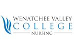 Student Nurses of Wenatchee Valley College | E-Stores by Zome