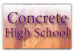 Concrete High School | E-Stores by Zome