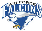 Air Force Academy | E-Stores by Zome
