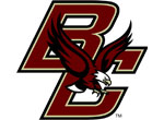 Boston College | E-Stores by Zome