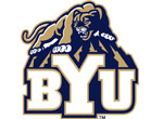 Brigham Young University | E-Stores by Zome