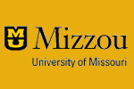 University of Missouri | E-Stores by Zome