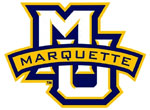 Marquette University | E-Stores by Zome