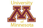 University of Minnesota | E-Stores by Zome