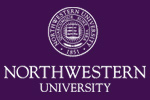 Northwestern University Starter Mat | Northwestern University