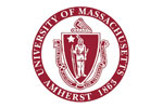 University of Massachusetts Amhurst | E-Stores by Zome
