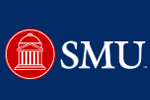 Southern Methodist University | E-Stores by Zome