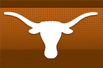 University of Texas | E-Stores by Zome