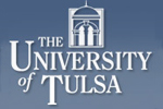 University of Tulsa | E-Stores by Zome