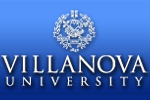 Villanova University | E-Stores by Zome