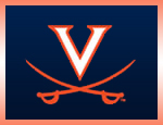 University of Virginia | E-Stores by Zome