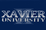 Xavier University | E-Stores by Zome