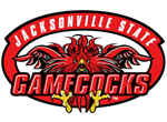 Jacksonville State University | E-Stores by Zome