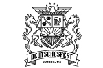 Deutschesfest | E-Stores by Zome