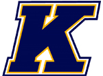Kent State University Baseball Mat | Kent State University