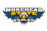 Morehead State University  | E-Stores by Zome