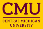 Central Michigan University  | E-Stores by Zome