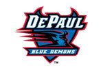 DePaul University  | E-Stores by Zome